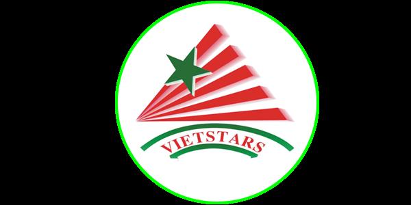 Vietstars Group
